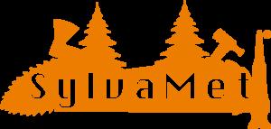 Logo SylvaMet