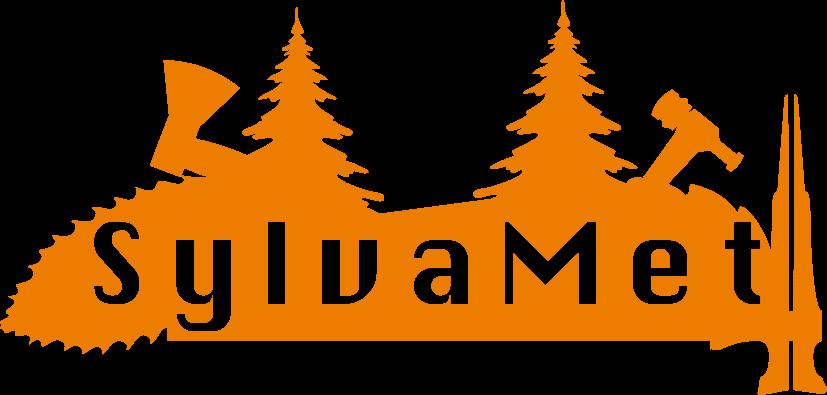 SylvaMet