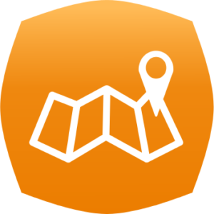 icone geolocalisation